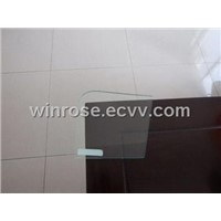 Mini Irregular Glass