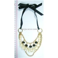 Necklace (CJNK0906009)