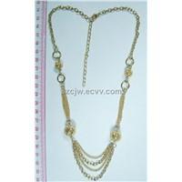 Necklace (CJNK0905002)