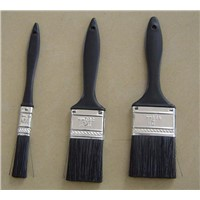 Paint Brushes - #200M Polyester