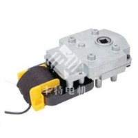 Ac Shaded Pole Motor Sourcing Purchasing Procurement