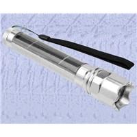 Solar Flashlight (HD-FL-0015)