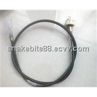 Speedometer Cables for Cars & Motors