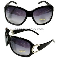 Sunglasses (CS-3802)