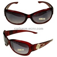 Sunglasses (cs-3804)