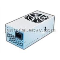 supply 250W TFX power supplies