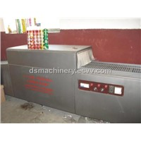 Thermal Shrinking Machine