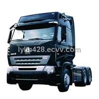 Tractor Truck