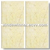Wall and Floor Tiles (WN11401)