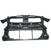 Water Tank Frame Mould