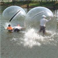water walking ball,water bike
