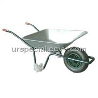 Wheelbarrow (WB6424)