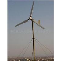 wind turbines manufacture300w