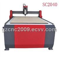 Woodworking Machine (sc-2040)