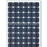 Solar panel-AS-6P27(with TUV,UL,IEC,CE certificates)
