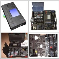 Scanner (X431)