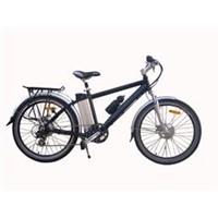 Electric Mounatin Bike (TDF928Z)
