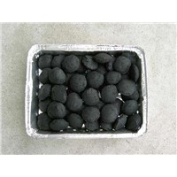 Synthetic Charcoal-Refined