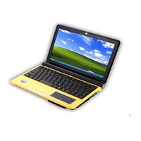 10.2 Inch Notebook (NB1002)