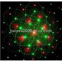 150mw family party laser