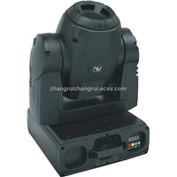 250w Moving Head Light (HY-Y009)