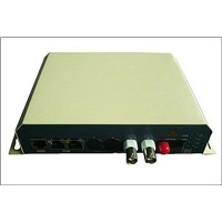 Digital Video Optical Transmitter