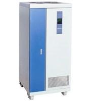 6k to 400k 3-Phase Output Inverter