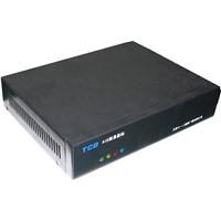 Sathero Sh 200 Digital Satellite Finder Purchasing