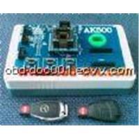 Key Progammer (AK500)