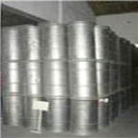 Allylamine CAS 107-11-9