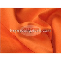 Antistatic And Flame Retardant Fabric (AK2313-T2043)