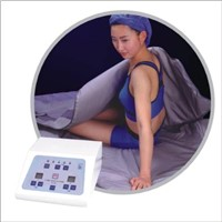 Infrared Body Shaping Electric Carpet (B-29)