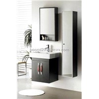 Bathroom Furniture (BA1012 VIKA)
