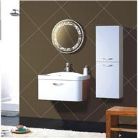 Bathroom furniture(SD-BM800)