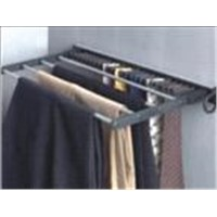 Cabinet Basket Wardrobe accessories