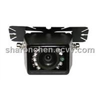 Car Camera (SS-E510)