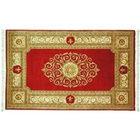 China Traditional Rugs