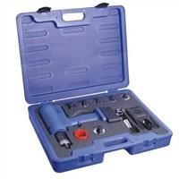 Cordless Expander Tool(CT-E600A / E600M)