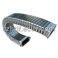 DGT Type Conduit Shield (005)