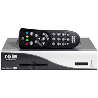 DVB Receiver Dreambox DM500S