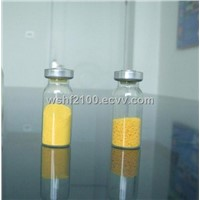 Diminazene diaceturate, phenazone, vitamins soluble granules for injection solution