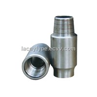Drill Pipe Joint