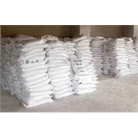EDTA Manganese,bio organic fertilizer,agricultural chemical