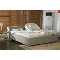 Electric bed set(electric bed supplier)
