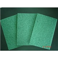 Extra Scouring Pad