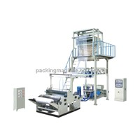 Film blowing machine(SJ-B)
