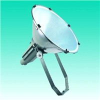 2000W metal halide lamp floodlight