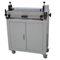 GA500 Gluing Machine