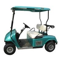 Golf Cart (DS-GF08)