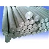 Grade9 Titanium Bars ASTM B348